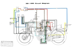 70-xs1-wiring-diagram1