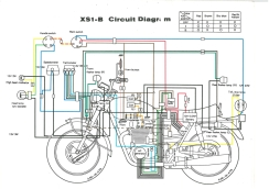 71-xs1b-circuit-diagram
