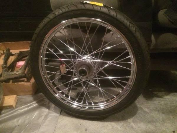 bobber-21-front-wheel
