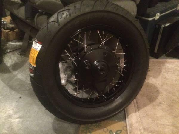 bobber-powdercoated-rear-wheel
