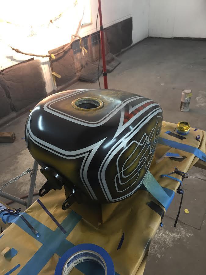 bobber-tank-color-4