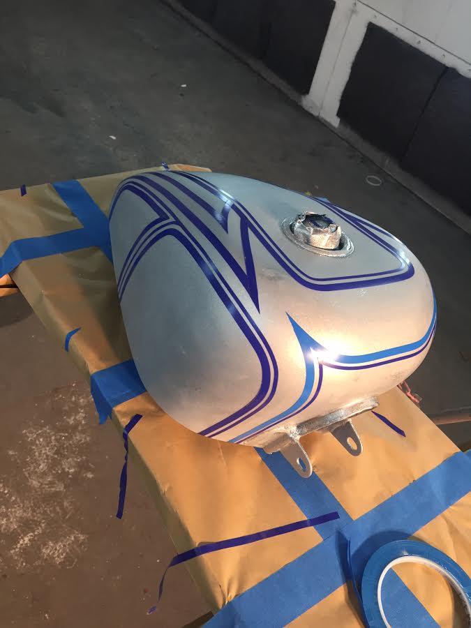 bobber-tank-tape