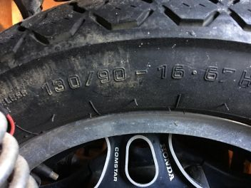 cx500-rear-tire-size