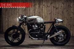 CX500 Rat/Cafe
