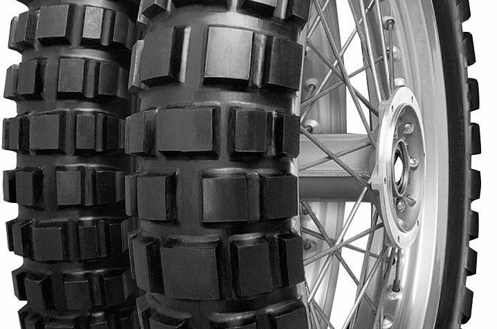 tkc80-tires